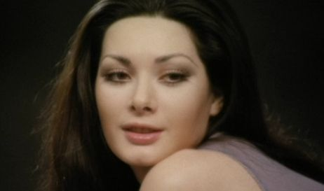 classify sicilianmaltese actress edwige fenech